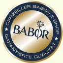 BARBOR EShop