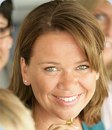 Alexandra Zeyfang